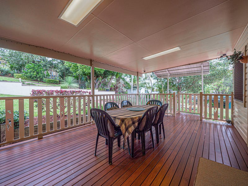13 James Street, Girards Hill, NSW 2480