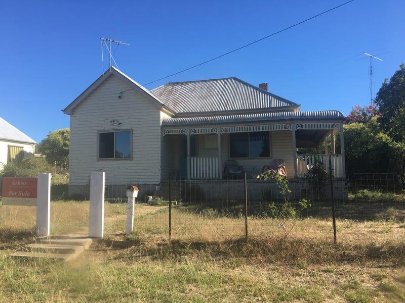 30 Binalong Street, Harden, NSW 2587
