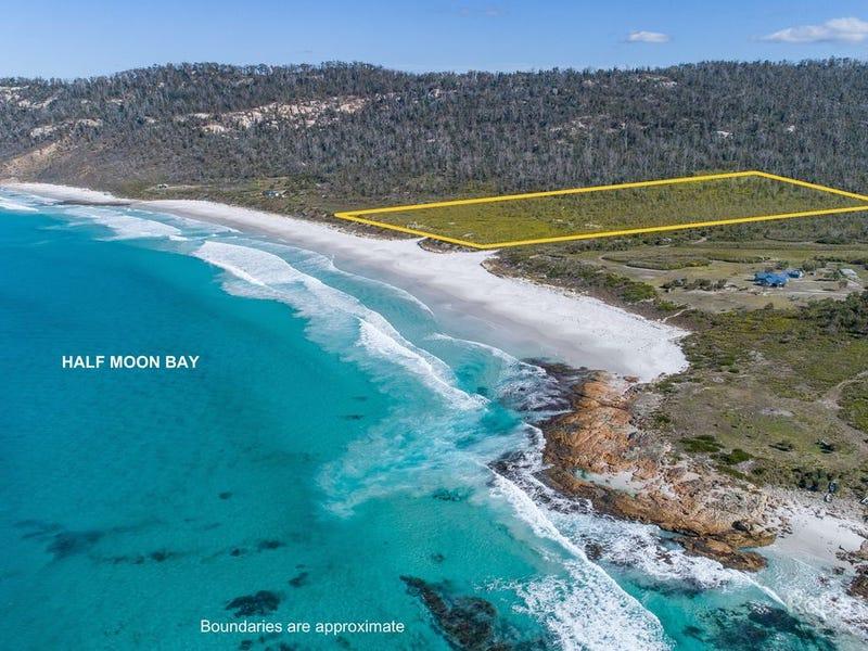 490 Courland Bay Road, Bicheno, Tas 7215 - Property Details