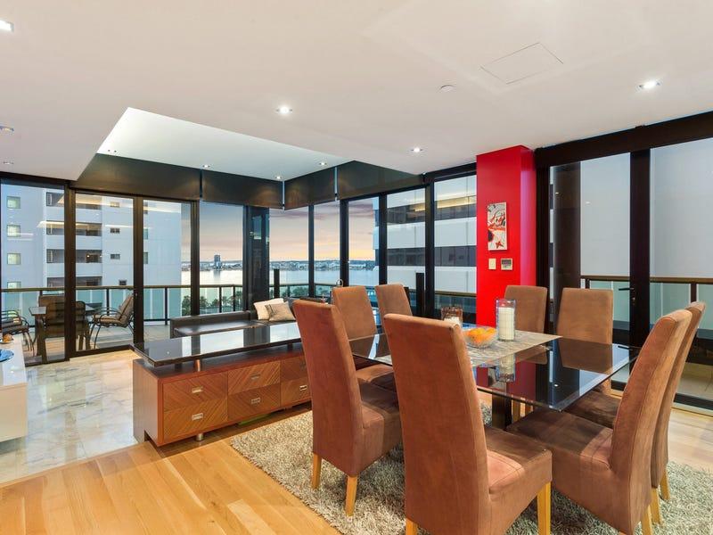 53/255 Adelaide Terrace, Perth, WA 6000