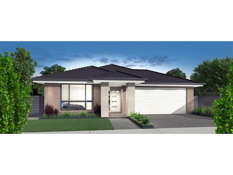 Lot 1032 Proposed Rd, Menangle Park