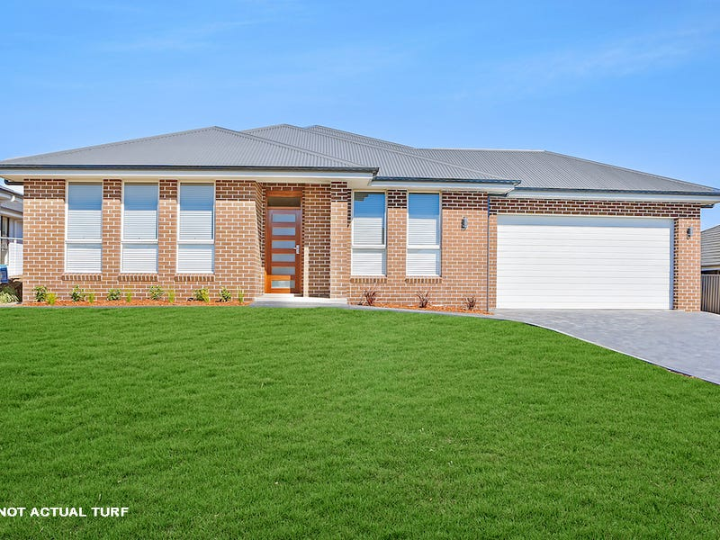 24 Post Mill Road, Appin