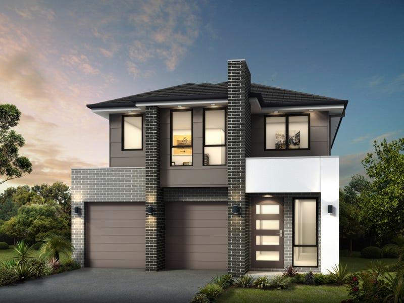 TRUE Fixed Price Lot 6040 Willowdale Estate, Denham Court