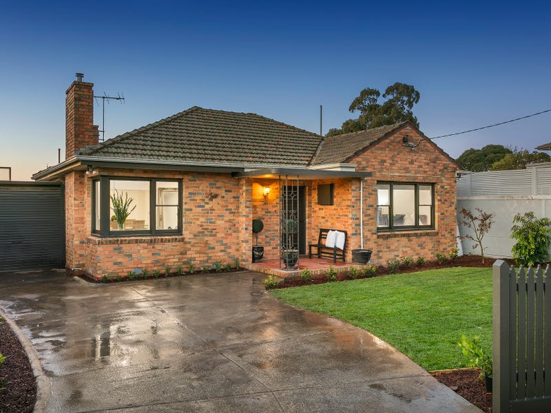 2 Head Street, Strathmore, Vic 3041 - Property Details