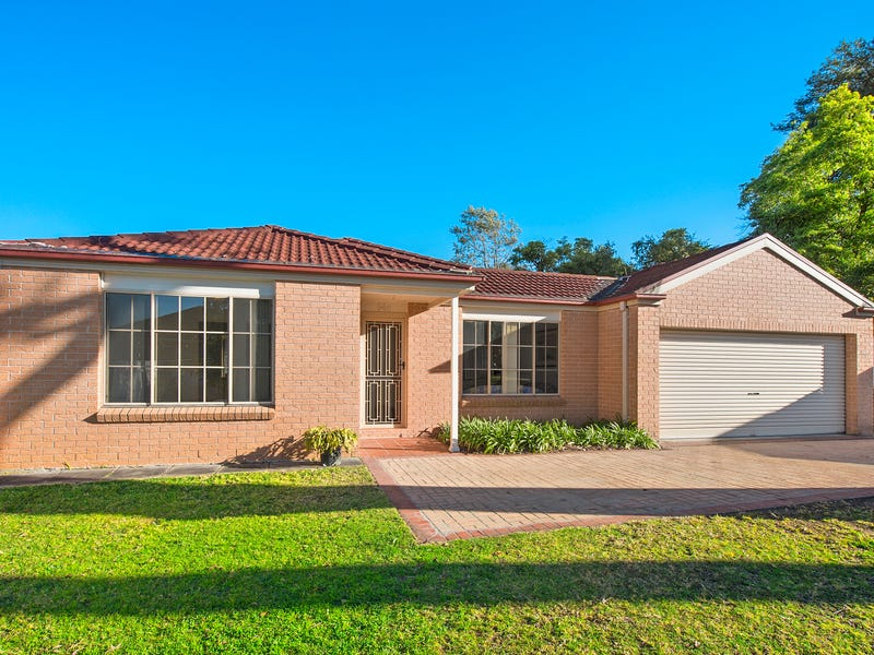 64c Dartford Road, Thornleigh
