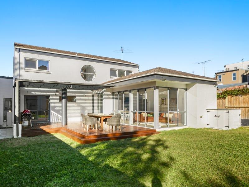 19 Anglesea Street, Bondi, NSW 2026