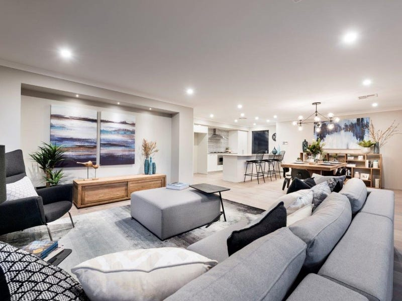 Address available on request, Mount Hawthorn