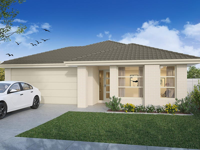 Lot 71 Wyuna Estate, Colac