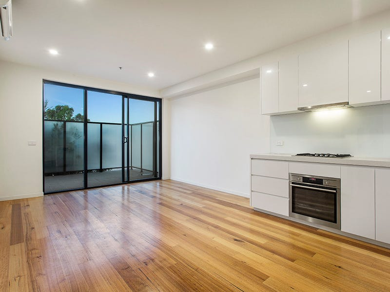 1/366 Pascoe Vale Road, Strathmore