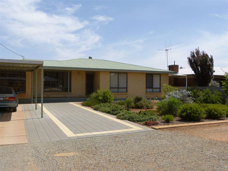 19 Dutton Street, Jamestown, SA 5491
