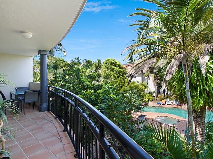 76/2342-2362 'Turtle Beach Resort' Gold Coast Highway