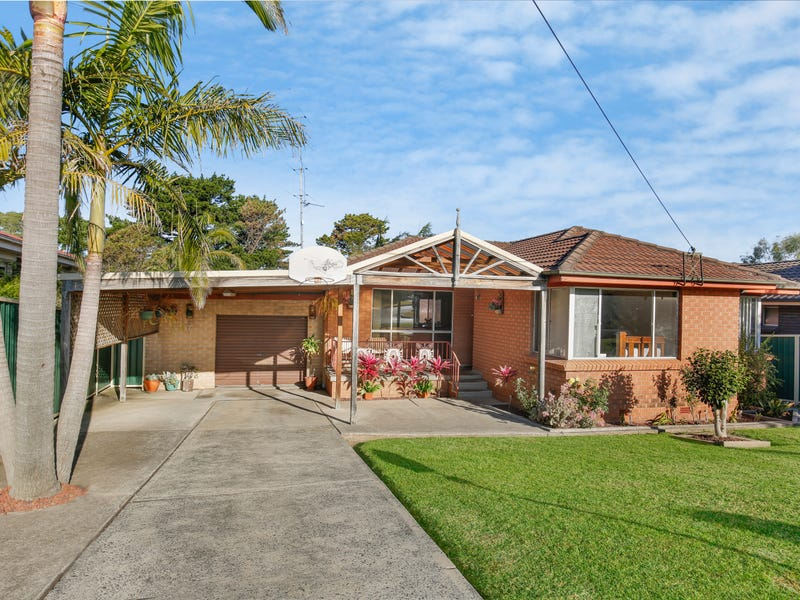 79 O'Donnell Drive, Figtree