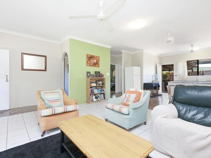 1/35 Rosewood Crescent, Leanyer