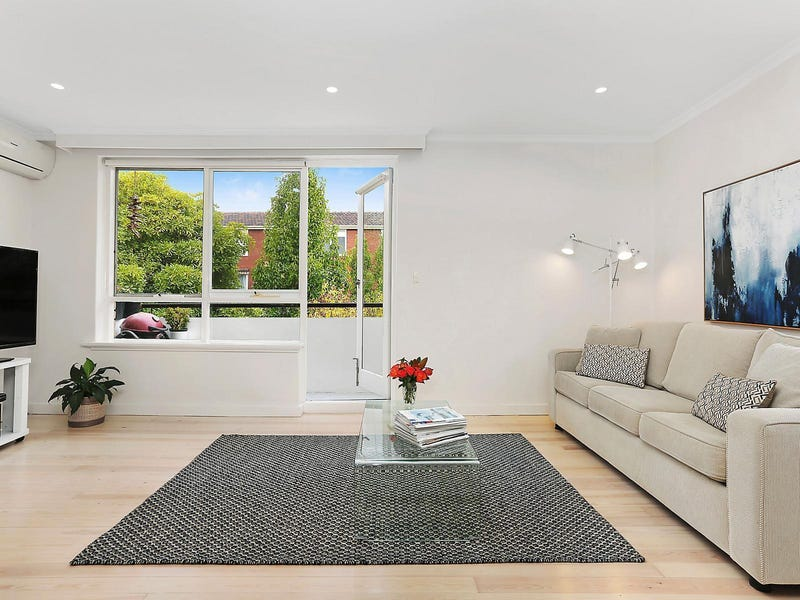 7/10 Wrexham Road, Windsor, Vic 3181