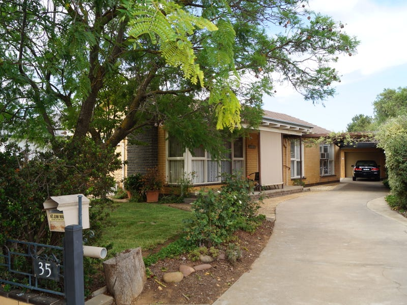 35 Mackellar Crescent, Mooroopna, Vic 3629