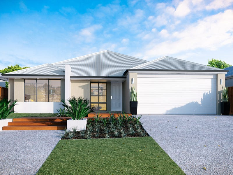 Lot 1461 Kawana Blvd, Dunsborough