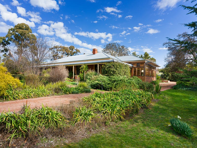 101 Diamond Gully Road, McKenzie Hill