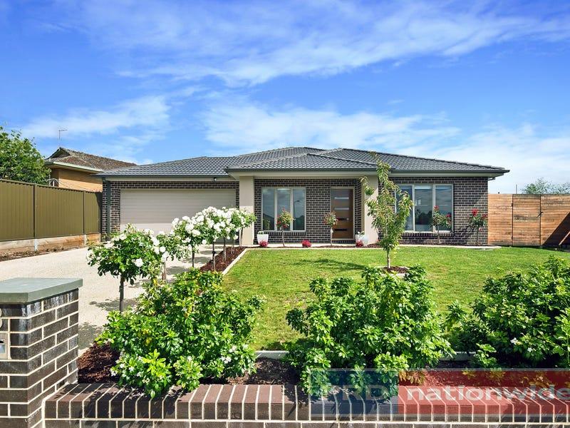 1B Cecile Court, Ballarat East