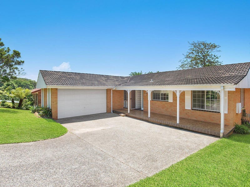 11 Verbena Avenue, Port Macquarie