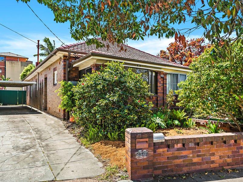58 Chapel Street, Rockdale, NSW 2216