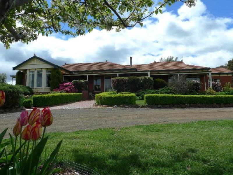 95 Devon Hills Road, Devon Hills, Tas 7300
