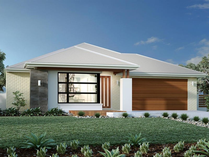 Lot 85 Mahogany Place, Cannon Valley