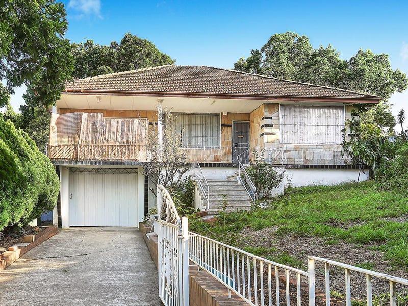 17 Hillview Avenue, Bankstown, NSW 2200