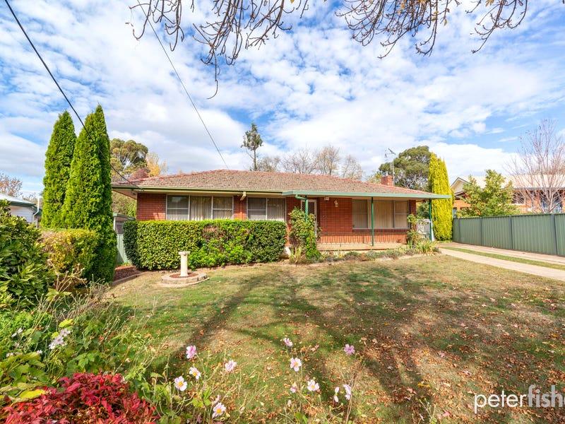 20 Collwood Crescent, Orange, NSW 2800