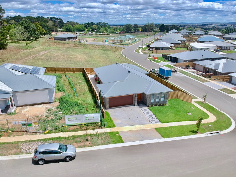32 Darraby Drive, Moss Vale
