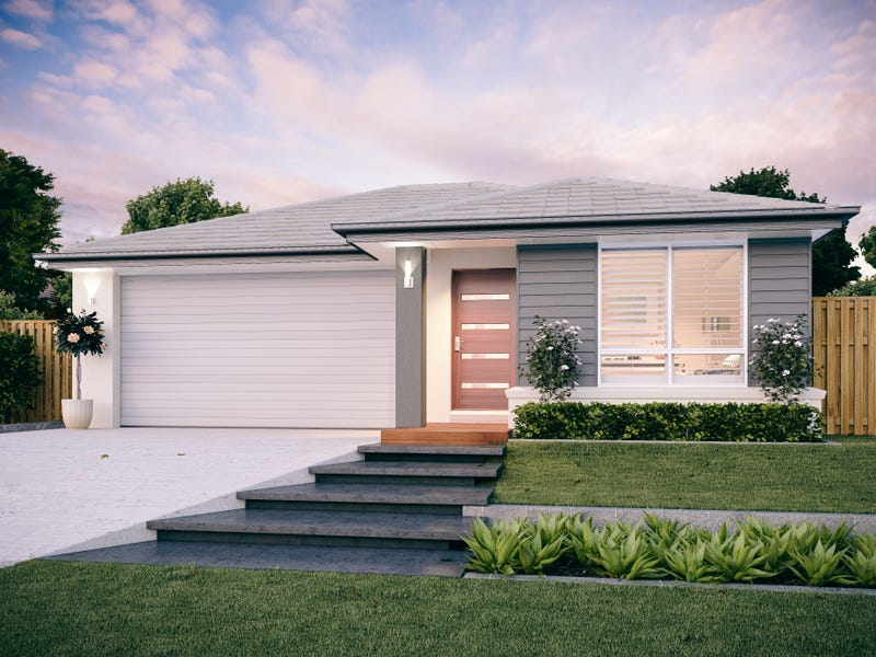 lot 661 Newell St, Sandstone Point