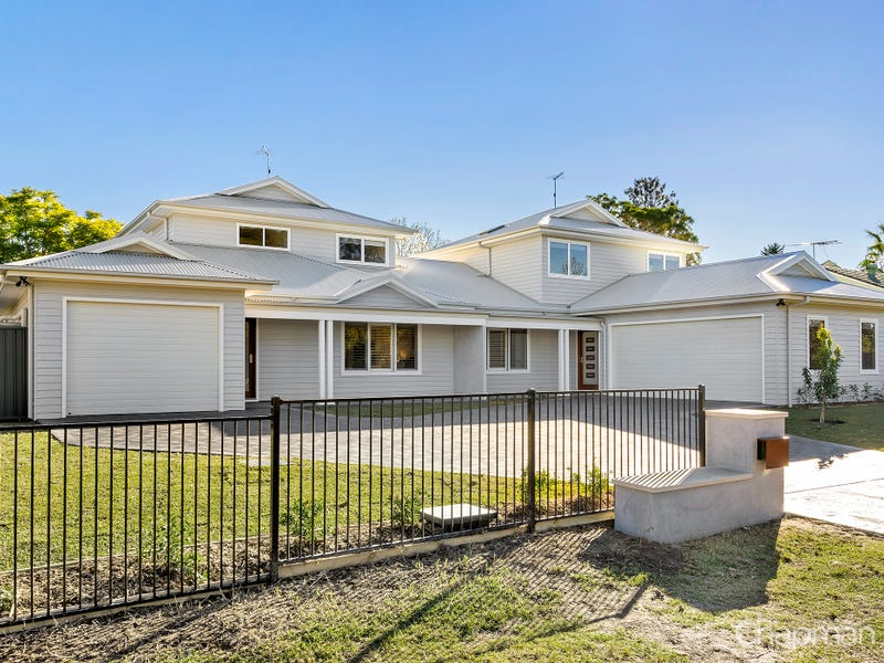 70A Whitecross Road, Winmalee, NSW 2777