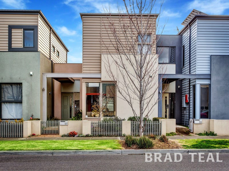 57 Brown Avenue, Ascot Vale