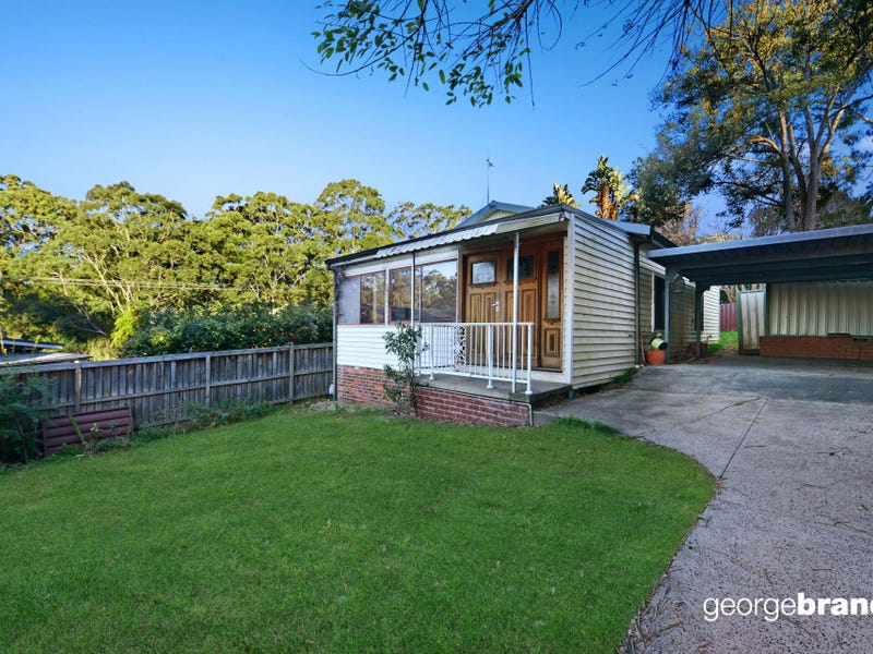 23a Range Road, North Gosford, NSW 2250