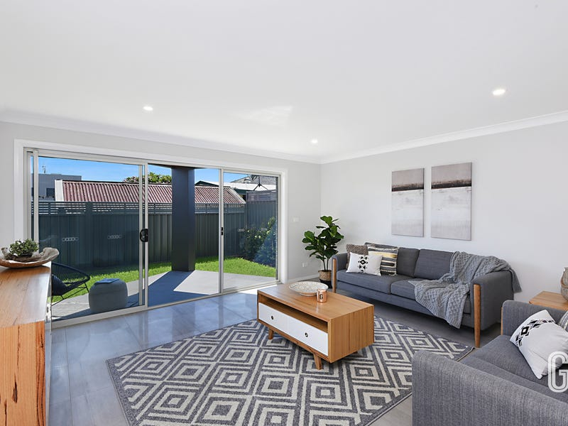 3/177 Brunker Road, Adamstown, NSW 2289