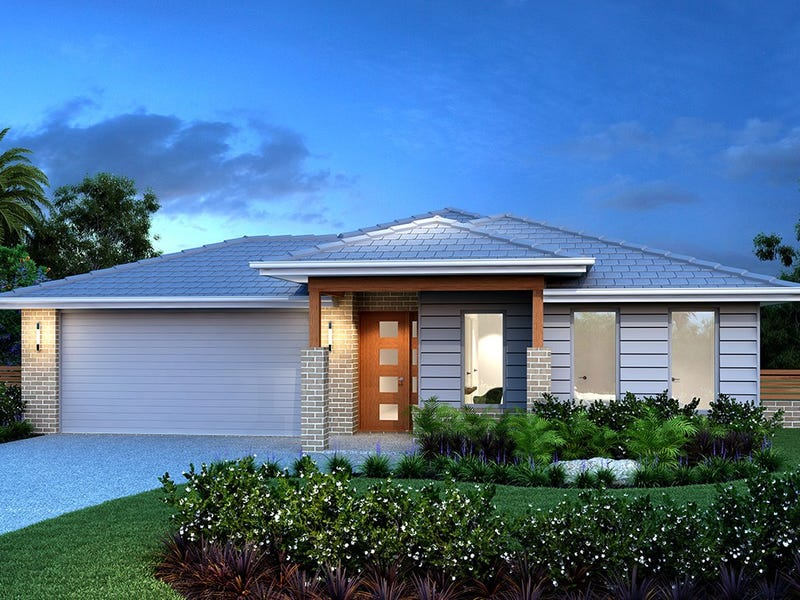 Lot 171 Trader Crescent, Cannonvale