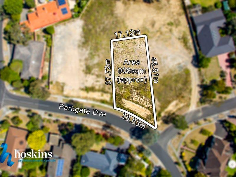 8 Parkgate Drive, Ringwood