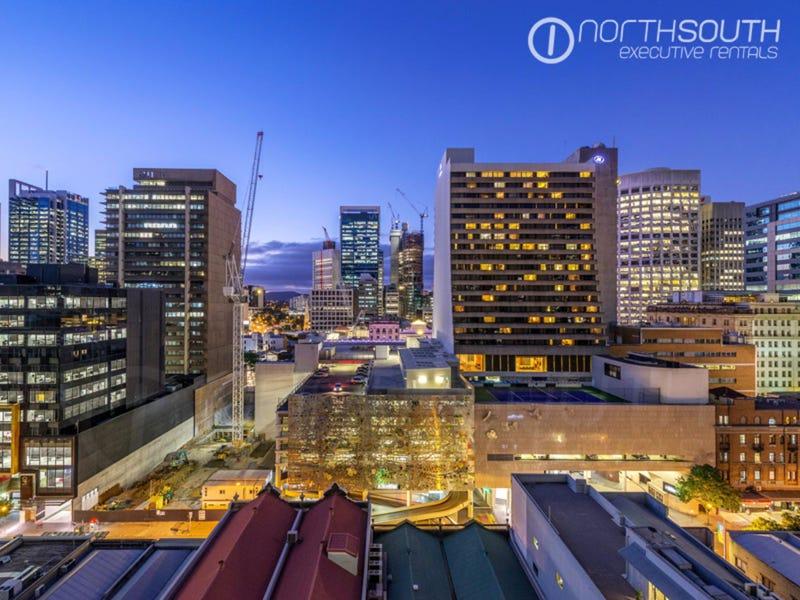 1504/128 Charlotte Street, Brisbane City, Qld 4000