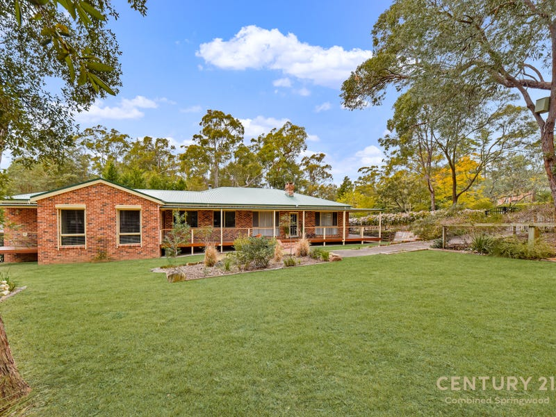 Address available on request, Winmalee, NSW 2777