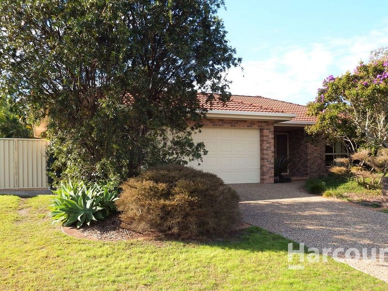 5 Herbert Appleby Circuit, South West Rocks, NSW 2431