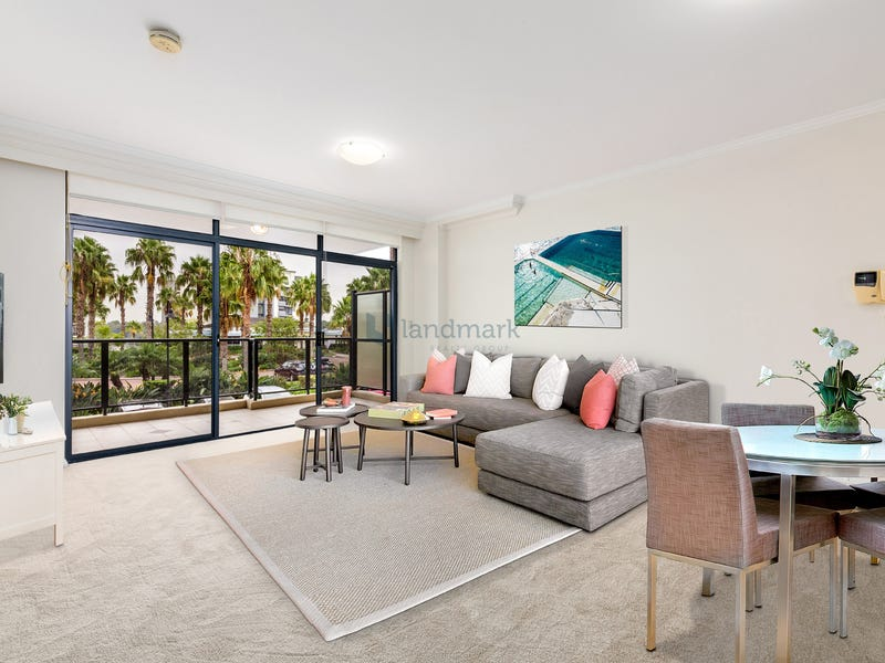 135/2 Dolphin Close, Chiswick, NSW 2046