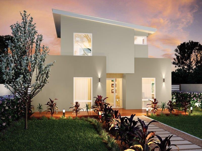 135 Darwin Terrace, Dudley Park