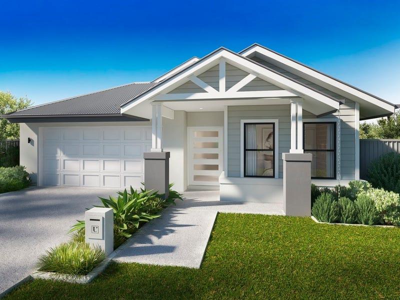 Lot 96 Harlin Street (Elevate), Ormeau Hills