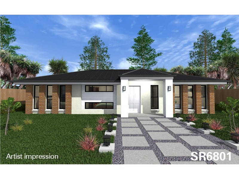 Lot 34 Turnberry Chase, Curra