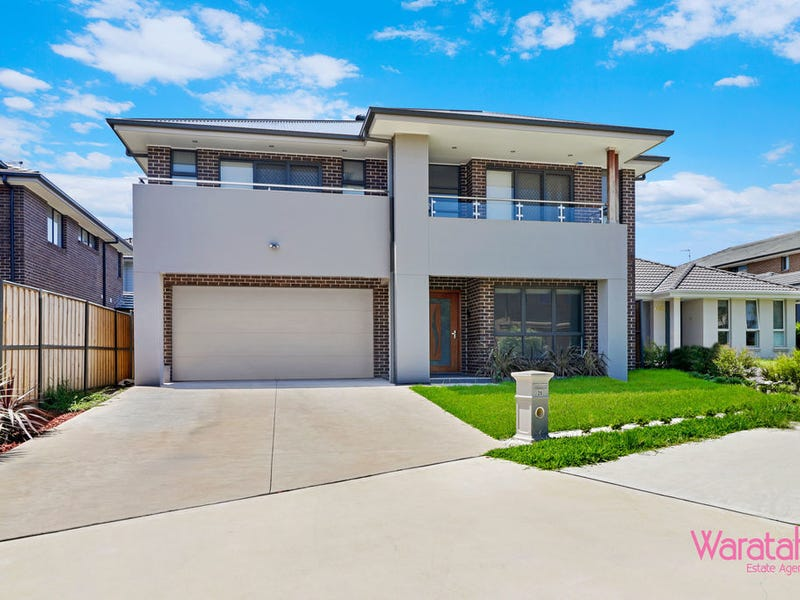 20 Jacqui Avenue Schofields Nsw 2762 Property Details
