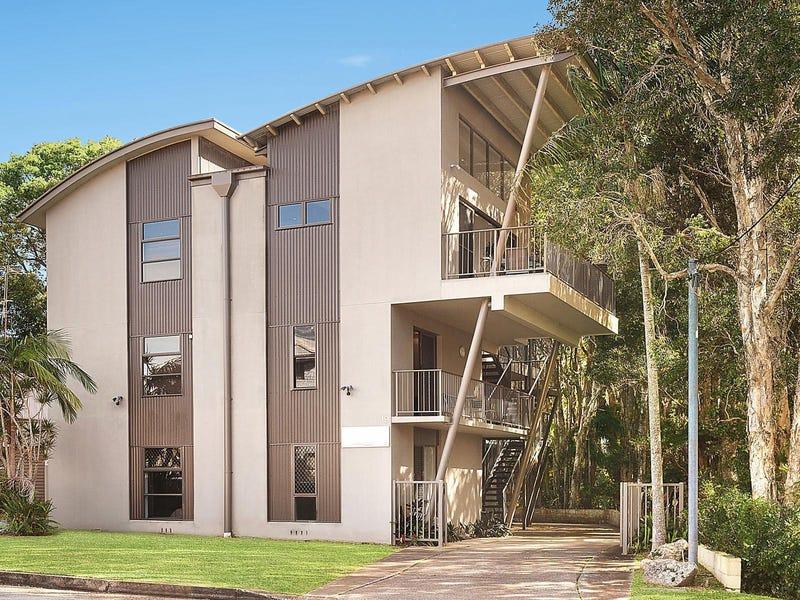 19 Flynn Street, Port Macquarie