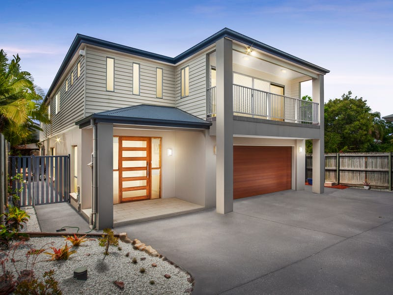 Military close annerley qld property details