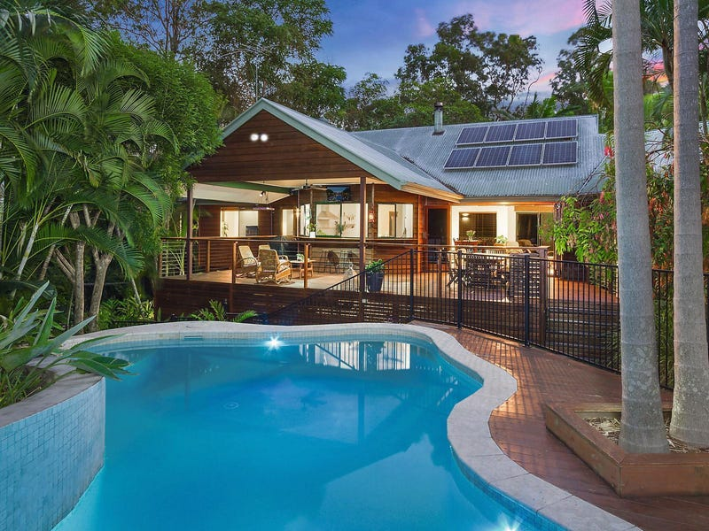48 Finney Road, Indooroopilly, Qld 4068