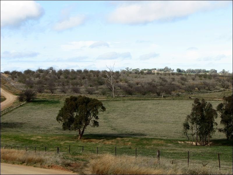 Address available on request, Monteagle, NSW 2594