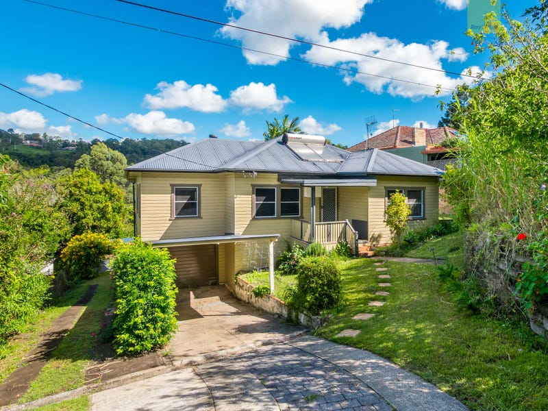 3 Showview Street, Girards Hill