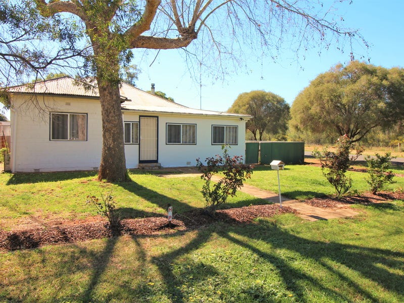 63 Yarrabee Street, Griffith, NSW 2680